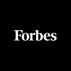 forbeds-logo